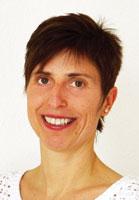 Avatar of Sonja Klöwer