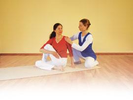benefit-yoga