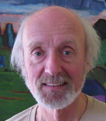 Avatar of Bernd Senf