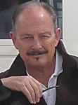 Avatar of Berndt Schramm