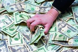 betz_geld