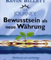 bewusstsein_waehrung-_e5823