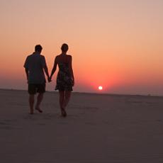 Zitate Beziehung - Eine Beziehung bedeutet