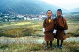 bhutan_kinder2