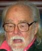 Avatar of Bill Ellis