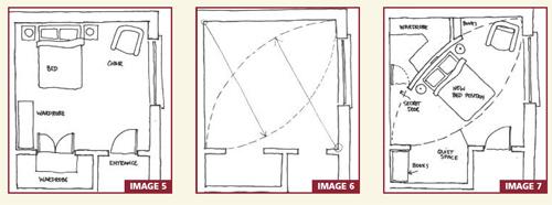 bioarchitektur heilende architektur der zukunft arca daniel. Black Bedroom Furniture Sets. Home Design Ideas