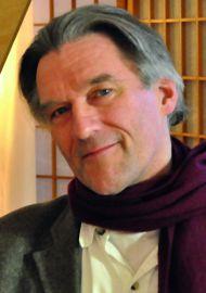 Avatar of Ralph Boes