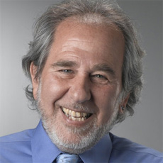 Bruce Lipton Interview