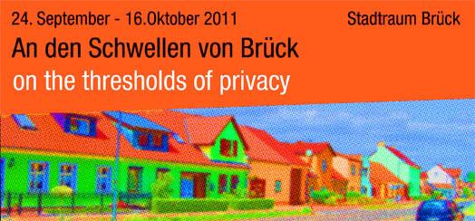 brueck11