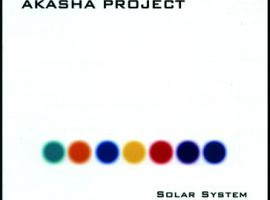 bu-akasha