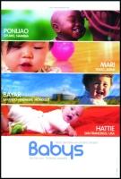 bu-babys