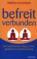 bu-befreit_verbunden