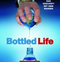 bu-bottled