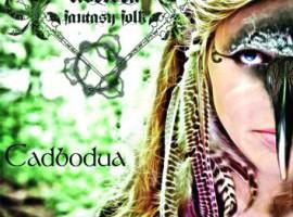bu-cadbodua