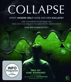 bu-collapse