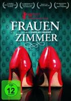 bu-cover_frauenzimmer