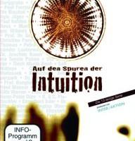 bu-dvd