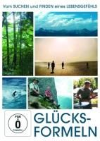 bu-dvd_gluecksformeln