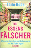 bu-essensfaelscher