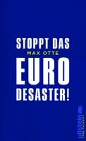 bu-euro