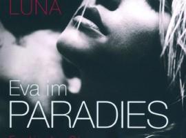 bu-eva_im_paradies