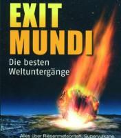 bu-exit_mundi