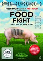 bu-food-fight