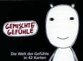 bu-gemischte_gefuehle