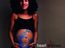 bu-heart_tones