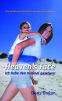 bu-heavens_face