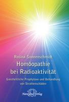 bu-homoeopathie