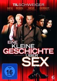 bu-kleine_geschichte_ueber_sex