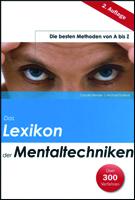 bu-lexikon_mental