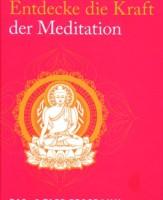 bu-meditation