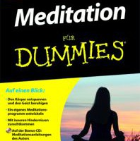 bu-meditation_1
