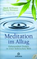 bu-meditation_alltag