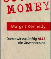 bu-occupy_money