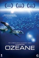 bu-ozean