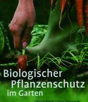 bu-pflanzenschutz