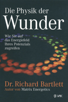 bu-physik_der_wunder