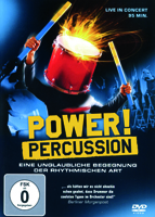 bu-powerpercussion