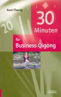 bu-qigong_kopie