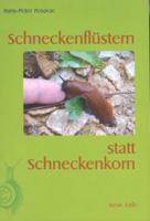 bu-schnecken_kopie