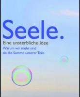 bu-seele