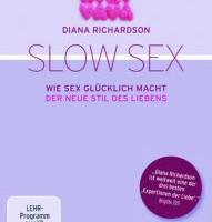 bu-slow_sex