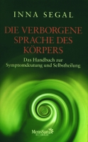 bu-sprache_des_koerpers
