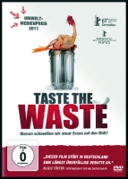 bu-taste_the_waste