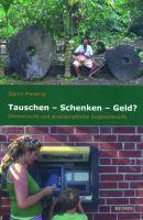bu-tauschen