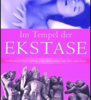 bu-tempel_ekstase