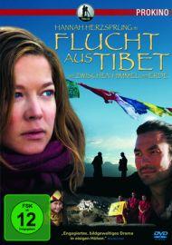 bu-tibet